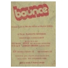 DIY 1991 Bounce Image 1