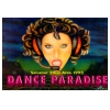 Dance Paradise 1995 April Image 1