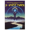 X Static Force