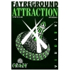 Crazy Club 1990 Fayreground Attraction Image 1