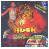 Rush GB 94 April Image 1