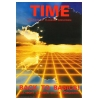 Time 1991 May Image 1