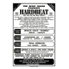 Hardbeat 1992 August Image 2