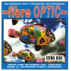 Fibre Optic 1994 Flying High