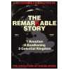 Remarkable Story Image 1