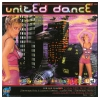 United Dance 1997 April