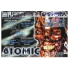 Pleasuredome 95 Atomic Image 2
