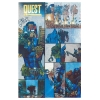 Quest 1992 May