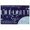 Infinity (Realife Promotions) October