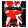 Fusion 1996 Best Of British Compilation Club Tour