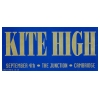Kite High 1993 September