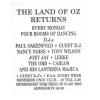 Land Of Oz 1989 Returns Image 2