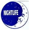 Nightlife 1990 May