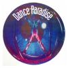Dance Paradise 1993 The Mid Summer Dance Experience