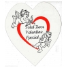 Total Kaos 1994 Valentine Special Image 2