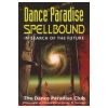 Dance Paradise 1993 Spellbound Image 1