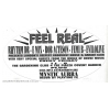 Feel Real 1993 Image 2
