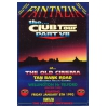 Fantazia 1993 Club Tour 7