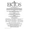Ektos 1991 The Next Generation Image 2