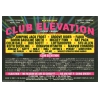 Elevation 1992 Club Tour Image 2