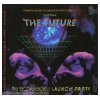 Formation Records & Total Kaos 1996 The Future Image 1