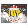 Joy 1996 The Drum & Bass Journey Image 1