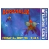 Adrenalin 1998 July Image 1