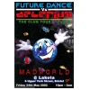 Future Dance 2002 Vs Delerium Tour Pt5 Image 1