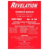 Revelation 1992 March / April Image 2