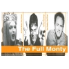 Full Monty 1996 March Image 1