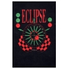 Eclipse (Groove II) 1991 December