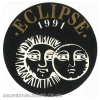 Eclipse (Groove II) 1991 February