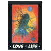 Love Of Life 1992 August Image 1