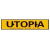 Utopia (Torquay) 1992 Unique