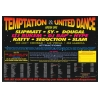 Temptation & United Dance 1994 Image 2