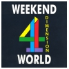 Weekend World 1989 The Promise