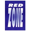 Red Zone Image 1