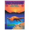 Underground Promotions 1992 Hideaway
