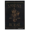 Amnesia House 1991 October