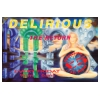 Delirious 1994 March Image 1