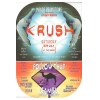 Krush Follow That Camel 1994 July Image 1