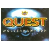 Quest 1995 Sep / Oct