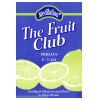 Fruit Club 1994 January Image 1