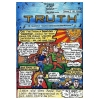 Truth 1991 Issue 1