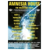 Amnesia House 2005 February Image 2