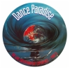 Dance Paradise 1993 Live Entertainment Experience II Image 1