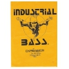 Industrial Bass 91 November