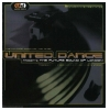 United Dance 2002 Future Sound Of London
