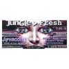 Jungle Fresh 1998 April