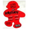 Jelly Baby 2000 October Image 2